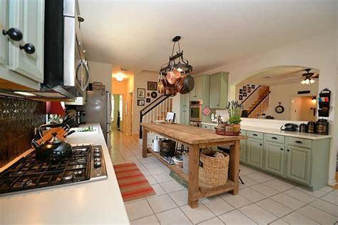 farmhouse kitchen ideas decor design pictures designing idea