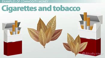 Define Fiat Money by Commodity Money Definition Exles With Lesson