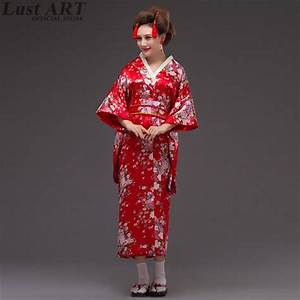 Popular Japan Kimono-Buy Cheap Japan Kimono lots from ...