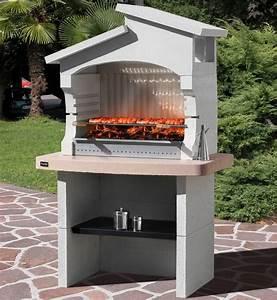 Barbecue Grill Selber Bauen : gartengrill selber bauen anleitung in 6 einfachen schritten ~ Markanthonyermac.com Haus und Dekorationen