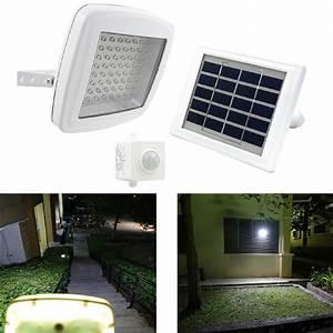 Outdoor battery powered motion sensor lights reviews