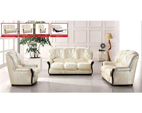 european leather sofa set european leather sofa set sofa menzilperde net