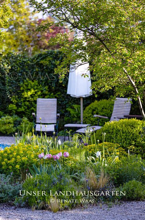 gartengestaltung pflegeleichte gärten gartenblog geniesser garten