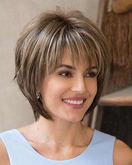 15 Ideas Of Latest Short Hairstyles For Ladies