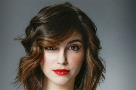 34 Best Choppy Layered Hairstyles (anyone Can Pull Off