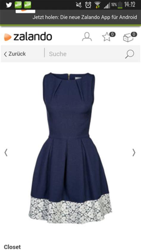 blaues kleid welche strumpfhose jacke mode