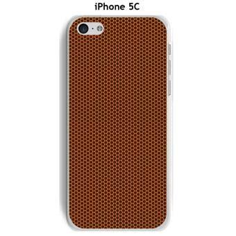 how is the iphone 5c coque apple iphone 5c achat prix fnac 2939