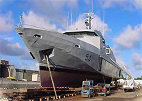 colas siege social slpn réalisations peinture marine industrielle