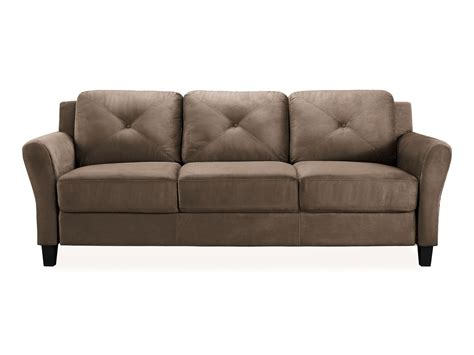 Loveseat Sofa Bed Canada by Sofa Bed Montreal Canada Sleepers Futons Costco Thesofa