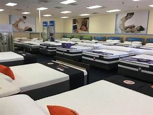 carolina curious why are there so many mattress stores With carolina mattress outlet