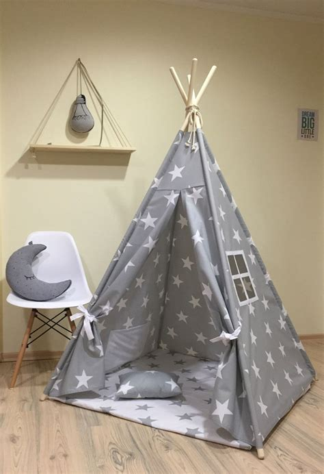 Tipi Kinderzimmer by Pin By Lori Fullerman Bush On Outdoor Cing Bedroom