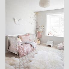 Pink And Grey Toddler Girl Bedroom  Ri  Place For Kids