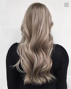 25 Bsta Light Ash Blonde Iderna P Pinterest Blonda