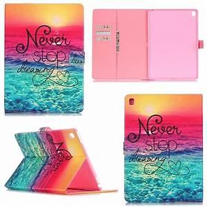 Ipad Mini 2 Case : for ipad 2 3 4 air air2 mini pro cute magnetic flip pu ~ Jslefanu.com Haus und Dekorationen