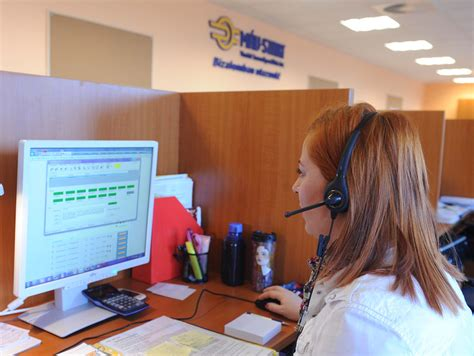 5 Ways Hiring Outbound Telemarketing Services Can Be