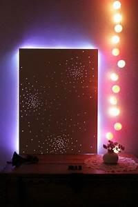 Cadre Photo Lumineux : 25 best cadre lumineux ideas on pinterest miroir ~ Teatrodelosmanantiales.com Idées de Décoration