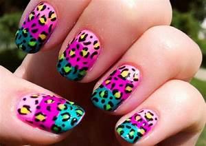 2014 nail ideas for prom prom nail ideas fashion