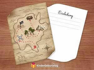 Einladung Selber Gestalten : kindergeburtstag einladungen selbst gestalten kostenlos ~ Markanthonyermac.com Haus und Dekorationen