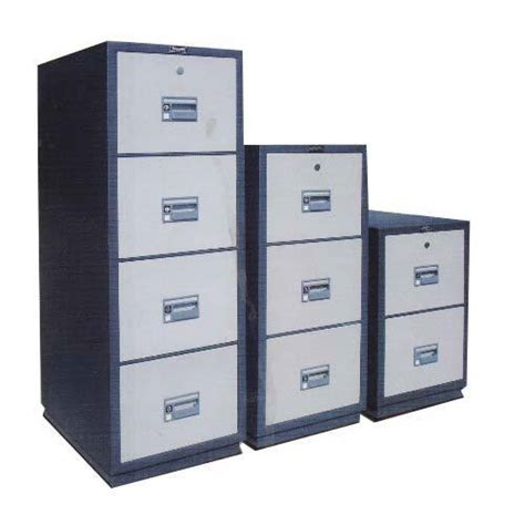 resistant cabinets resistant filing cabinet cabinets matttroy