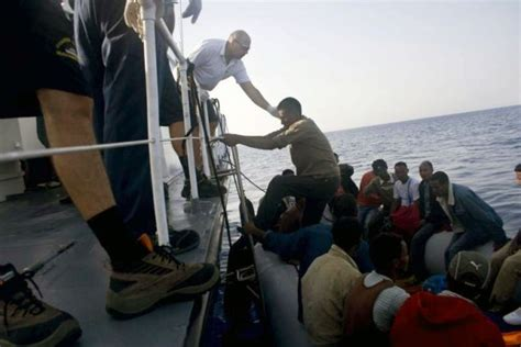 African Soul Boat Party by A Big Mistake By United Nations Eritrean Boat Victims