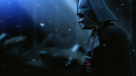 star-wars-darth-vader-hd-wallpaper | TOP MUSIC 91.7