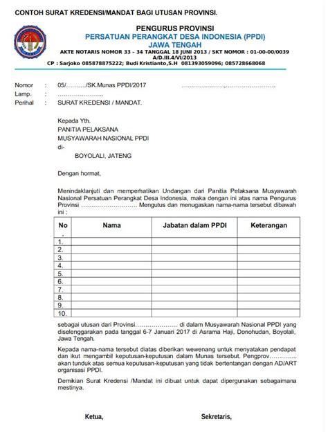 Ini adalah contoh surat mandat dari kepala sekolah untuk guru atau pembina pramuka.full description. Contoh Surat Mandat - Guru Paud