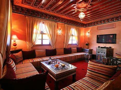 canapé marocain moderne pas cher le canapé marocain qui va bien avec votre salon