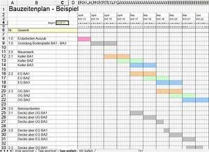 Excel Tage Aus Datum Berechnen : formularis terminplan mit tabellenkalkulation xls oder xlsx f r excel oder openoffice freeware ~ Themetempest.com Abrechnung