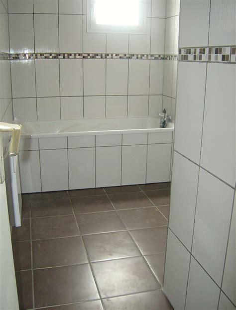 carrelage salle de bain avec modele faience salle de bain carrelage salle de bain
