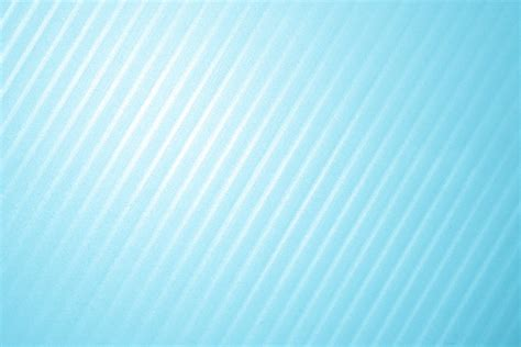 free pattern printables baby blue wallpaper wallpapersafari