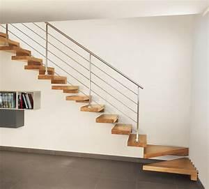 Halbgewendelte Treppe Konstruieren : viertelgewendelte treppen wohn design ~ Orissabook.com Haus und Dekorationen