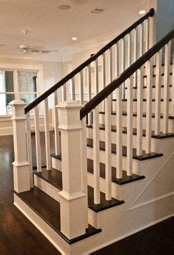craftsman style stair railing 11 modern stair railing designs that are decor 6253