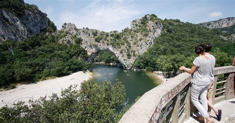 chambre pont adulte photo de pont en arc homeezy
