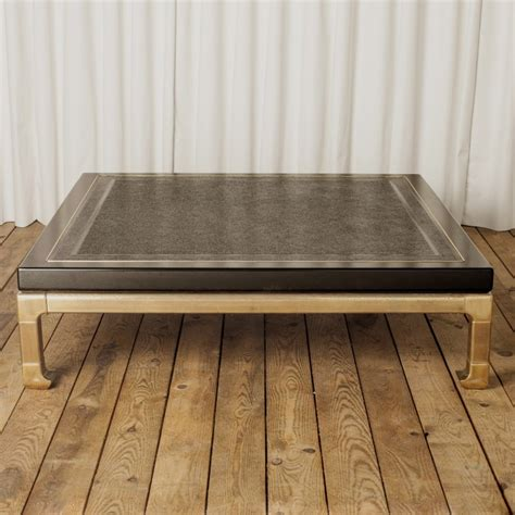 Gallery of Oversized Coffee Table For The Large Room ? Glass Coffee Tables, Living Room End
