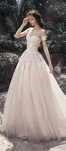 milva wedding dresses 2017 arwen bridal collection With wedding dresses pictures 2017