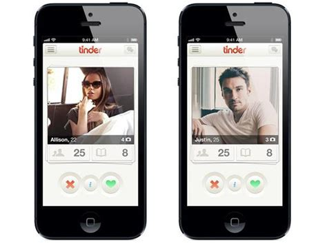 iphone apps not updating tinder app not working since ios 8 update product