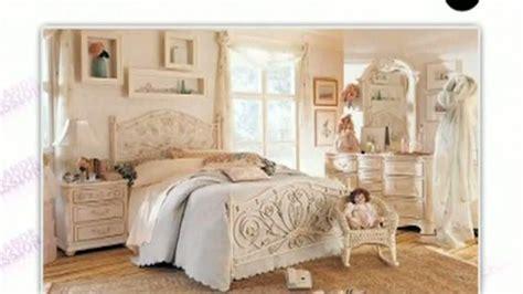 decoration anglaise pour chambre décoration maison romantique