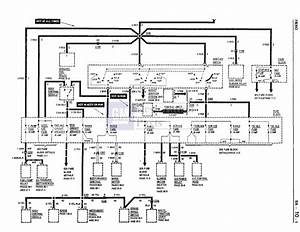 1980 Ford F100 Fuse Box Diagram