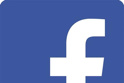Dislike? Facebook is adding an 'Unfollow' button - NBC News