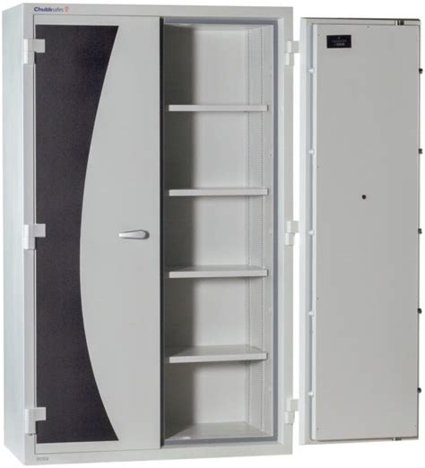 Fireproof Cupboards by Large Fireproof Cupboards Cabinets Resistant