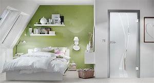 HD wallpapers maison moderne et zen 81designdesktop.gq
