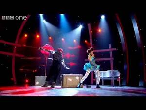 Week 4: Charlie & Drew - Lyrical Hip Hop So You Think You ...