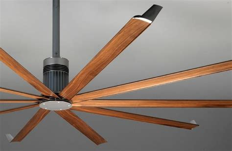 windmill ceiling large residential ceiling fans major in enhancing