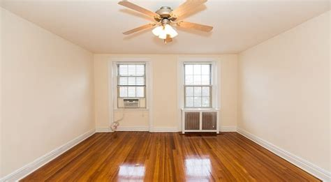 apartment deals  dc   apartminty