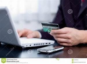 Business Transaction Stock Photo - Image: 12008450