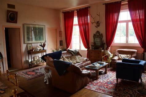 chambre d hotes ille et vilaine chambre d 39 hôtes à pleugueneuc haute bretagne ille et vilaine
