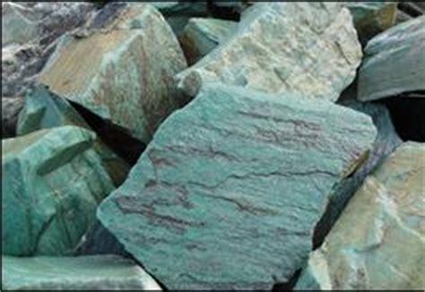 caribbean green stone carrolls building materials st