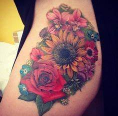 Thinking if incorporating some bright colors into my arm