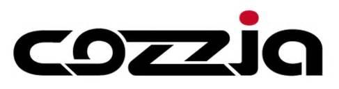 cozzia 16027 chair massagechairplanet