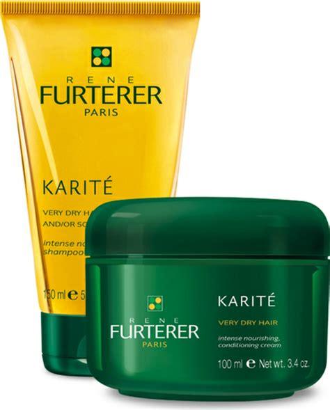 beurre de cuisine cheveux quels sont les bienfaits du beurre de karité pour votre